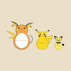 Awesome 'Chu%27+Family' design on TeePublic! pokeball, pokemon-red, pokemon-blue, pokemon-yellow, pokemon-green, pokemon-y, pokemon-x, pokemonxy, pokemon-trainer, cute-pokemon, pokemon-sapphire, pokemon-emerald, pokemon-crystal, pokemon-gold, pokemon-silver, pokemon-platinum, pokemon-diamond, pokemon-pearl, pokemon-black, pokemon-master, pokemon-white, heartgold, soulsilver, pokemon-snap, pikachu, pika, pika-pika, pokemaster, pokedex, pokemonmpikachu, pokemon-pikachu, raichu, pichu…