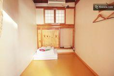 Main House Room B