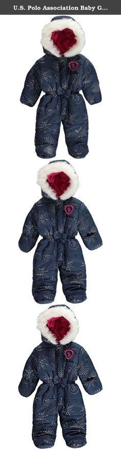 5dd86380d 252 Best Snow Wear