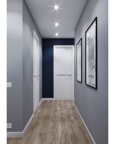 Ideas For Home Decored Ideas Living Room Entryway Paint Colors Interior Design Companies, Office Interior Design, Office Interiors, Interior Design Living Room, Living Room Designs, Design Services, Room Interior, Room Colors, House Colors