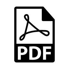 Cliquez-Ici-PDF Modèle Gratuit Bourdon-Abeille et Coccinelle