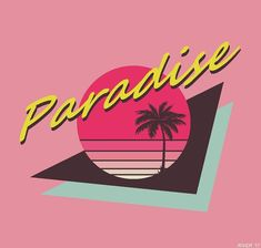 Post all your art inspired by the music genre of Vaporwave. Cyberpunk Aesthetic, 80s Aesthetic, Aesthetic Drawing, Japanese Aesthetic, Retro Graphic Design, 80s Design, Graphic Design Inspiration, Design Art, Illustrations