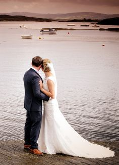 Since Eccles Hotel has been welcoming wedding couples to this idyllic part of West Cork with views over the beautiful Bantry Bay. Treatment Rooms, Spa Treatments, Great British Menu, West Cork, European Wedding, Blue Pool, Local Attractions, Hotel Spa, Wedding Couples