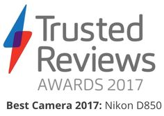"""All the awards the Nikon D850 got  Nikon Japanpublished a list ofall the awards the Nikon D850 DSLR camera got in the past few months:  Red Dot Design Award 2018 """"Winner""""  iF DESIGN AWARD 2018 """"Product division""""  Imaging Resource """"Best Overall Camera for 2017""""  Digital Camera Watch Award 2017 """"The first place""""  DPREVIEW AWARD 2017 """"HIGH-END CAMERA OF THE YEAR""""  Price .com Product Award 2017 """"Camera category grand prize""""  Japan Camera Best Camera 2017 """"Grand Prize""""  GOOD DESIGN AWARD 2017…"""