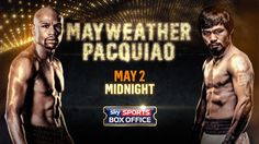 http://mayweatherpacquiaolivefight.com/