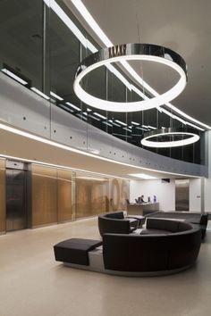 lobby lighting - Google-søk