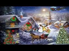 So This Is Christmas - John Lennon - YouTube