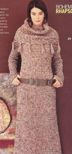 VK 2003 秋 - 沫羽 - 沫羽编织后花园