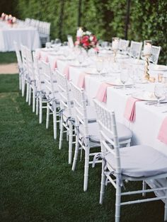 Esoteric Events   Style Me Pretty   Lane Dittoe   Blush and Pink Modern Spring Wedding at the Parker Palm Springs