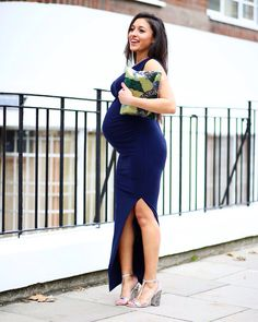 My maternity range is now live on www.ASOS.com check it out >> http://asos.do/aZXLin