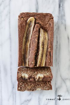 I've been bound and determined to revamp recipes removing sugar lately. The more I study the effects of sugar, I am really focused on removing it as much as possible in my recipes especially where fruit can be used as a natural sweetener. This sugar free banana bread turned out great and my family didn't …