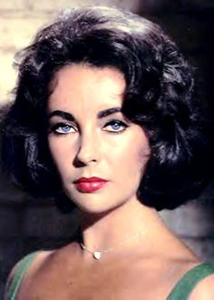 And why Elizabeth Taylor net worth is so massive? Elizabeth Taylor net worth is definitely at the very top level among other celebrities, yet why? Edward Wilding, Hollywood Icons, Golden Age Of Hollywood, Vintage Hollywood, Hollywood Glamour, Classical Hollywood Cinema, Beautiful Eyes, Most Beautiful Women, Beautiful People