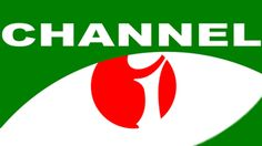 Watch Channel i live streaming online. Channel i is a private television network in Bangladesh. It was launched on 1 October Sports Live Cricket, Star Sports Live, Tv Live Online, Live Tv Streaming, Internet Router, Music Video Song, Music Videos, Watch Live Tv, Live Channels