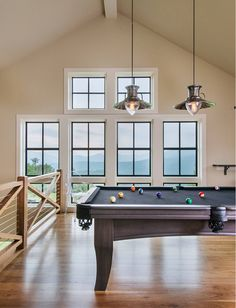 36 best game room images in 2019 playroom play rooms luxury rh pinterest com