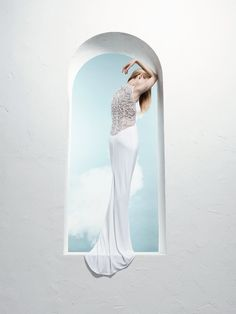 Cyril Lagel #photography | AZZARO FEMME Pré-Collection S/S 2013 | http://www.cyrillagel.com/