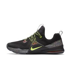 44cb199ea Nike Zoom Train Command Men s Training Shoe Size Nike Shoes Cheap