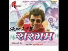Pahari Naati | himachali song download | himachali songs mp3 evergreen songs list.