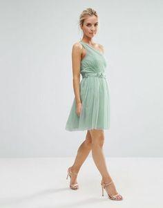Kleider für Hochzeiten | Kleider für Hochzeiten | ASOS