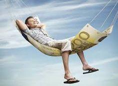 Mas afinal, quanto vale sua independência financeira? http://buildingabrandonline.com/rogeriosantos/investimento-inicial-porque/