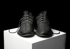 c2f9c2436e9f4a More about this item  Brand New 100% Authentic Adidas x Yeezy Boost 350 size