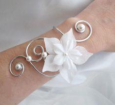 Bracelet Clara sans signature.jpg