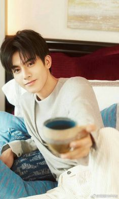 Hot Korean Guys, Korean Boys Ulzzang, Korean Men, Asian Men, Hot Guys, Asian Guys, Ulzzang Boy, Handsome Korean Actors, Handsome Boys