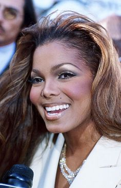 Janet Jackson 90s, Janet Jackson Videos, Jo Jackson, Jackson Music, Jackson Family, Michael Jackson, Giorgio Armani, Familia Jackson, Dope Swag Outfits