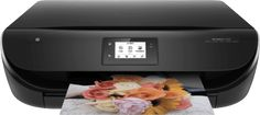 Do you need to #install your 123 #HPEnvy4520 #Printer? visit http://123hp.site/123-hp-setup-envy-4520/