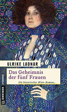 Das Geheimnis der fünf Frauen: Historischer Roman (Histor... https://www.amazon.de/dp/3839216508/ref=cm_sw_r_pi_dp_x_mAFDzb1W819EM