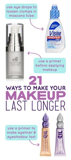 21%20Easy%20Ways%20To%20Make%20Your%20Makeup%20Last%20Longer