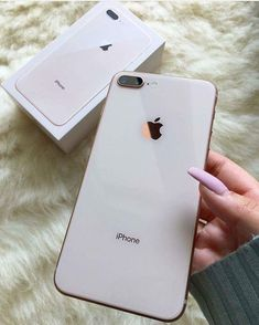 #iphone8plus #iloveit! #iphone8pluscase,