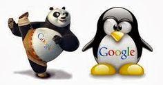 #SEO #Blogging- 10 Basic Tips to Keep your Website Safe from Google Panda/ Penguin Updates @vinaivil #Blogspot