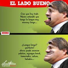 @MiguelHerreraDT @SanCadilla pic.twitter.com/qgPUCSkUVW @AristotelesSD @EPN #Piojomorfosis shar.es/1q05YB @record_mexico #gdl #rezinews
