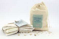 bath salts, bath salts, bath salts....These are beautiful Cornish sea salts with May chang, mandarin and ho leaf essential oils to revitalise both your senses and you skin