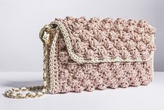 The Pink Rafia Bag by #M-Missoni new #musthave as seen by Teodora Koeva now up on giomori.com check it out!! xx
