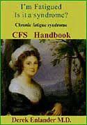 Chronic Fatigue Syndrome Book Chronic Fatigue Syndrome, Memes, Books, Libros, Meme, Book, Book Illustrations, Libri