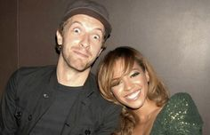 Beyonce x Coldplay Collaboration - #HymnForTheWeekend #AHeadFullOfDreams (LISTEN)   Ever wondered what a Beyonce and Coldplay collaboration would sound like? Wonder no more as Beyonce is featured in Coldplay's soon to be released 'A Head Full of Dreams'. Listen to snippet below; a head full of dreams Beyonce beyonce and coldplay coldplay album hymn for the weekend