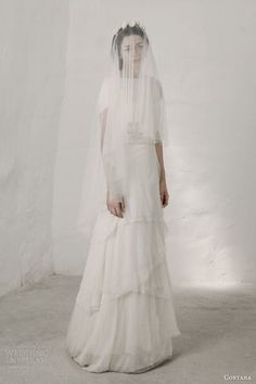 Cortana Bridal 2015