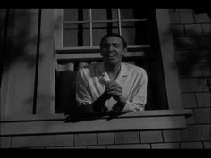 The Andy Griffith Show (S4E06) - Gomer the House Guest(2/3)