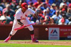 St. Louis Cardinals vs. Pittsburgh Pirates, Sunday, MLB Baseball Odds, Las Vegas Online Betting, Picks and Predictions