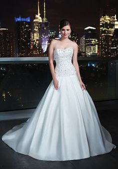 bridal dresses,wedding dresses UK,wedding gowns