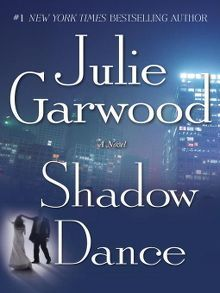 Title details for Shadow Dance by Julie Garwood