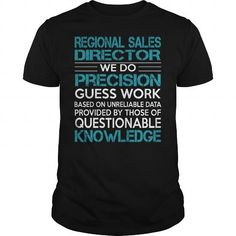 Awesome Tee For Regional Sales Director T Shirts, Hoodies. Get it now ==► https://www.sunfrog.com/LifeStyle/Awesome-Tee-For-Regional-Sales-Director-100344035-Black-Guys.html?57074 $22.99