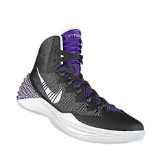 03cc8773e49 my brothers basketball shoes Nike Shoes Cheap