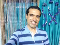√ You Never Know What Is Enough Unless You Know What Is More Than Enough.  🌹🍀🌹🍀🌹  C.A. FARID. BATADA.