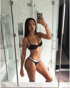 Izabela Guedes Izzy Izabelag4 Fotos Y V Deos De Instagram Instagram Baddie Izabela