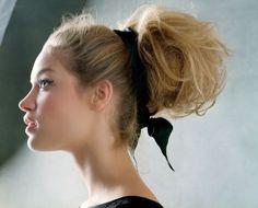 cute hair | Sumally