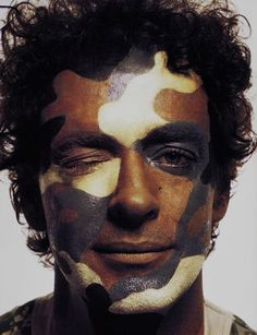 Gustavo Cerati Soda Stereo, Perfect Love, My Love, Fuerza Natural, Rock Argentino, Rock Legends, Rock And Roll, Avatar, Idol