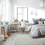 Stunning Apartment Studio Decor Ideas 52