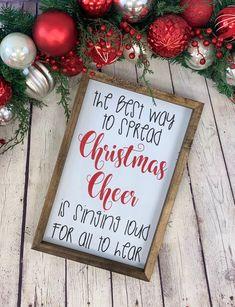 Griswold Christmas Vacation, Christmas Vacation Quotes, Christmas Movie Quotes, Christmas Frames, Christmas Signs, Christmas Holidays, Christmas Ideas, Country Christmas, Christmas Stuff